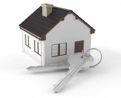 Hypotheekadvies Haarlem