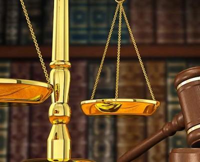 Letselschade advocaat Zaandam