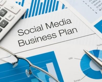 Hoe werf ik klanten via social media?