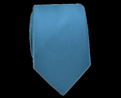 De stropdas, een slang of een panty?